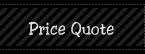 Price Quote